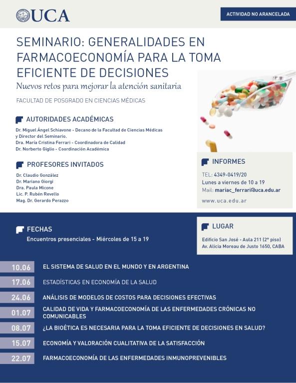 FARMACOECONOMIA_final-09.06
